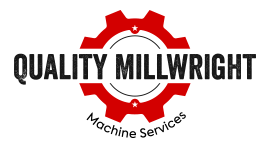 Quality-Millwright