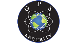 gps-security