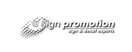 a-sign-promotion-logo