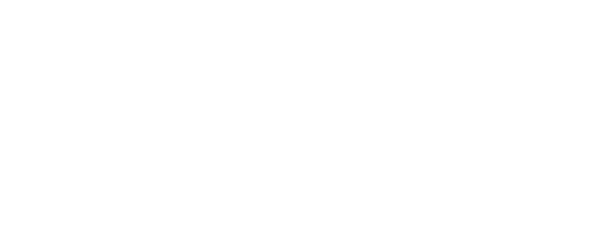 amos-machines-logo