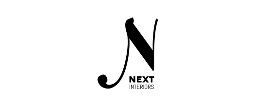 next-interiors-logo