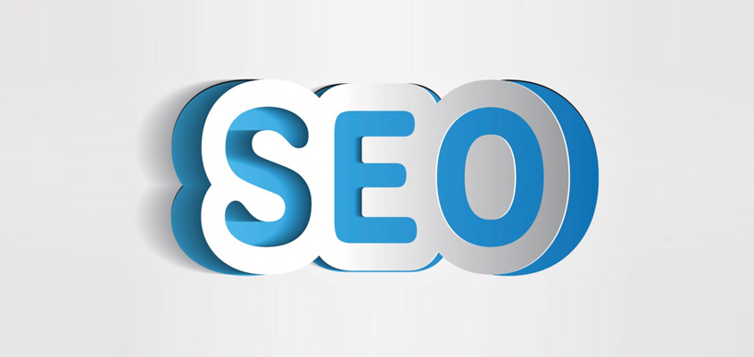 4 Best Search Engine Optimization Practices