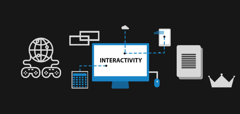 How Can Interactivity Improve Lead Generation Engagement?
