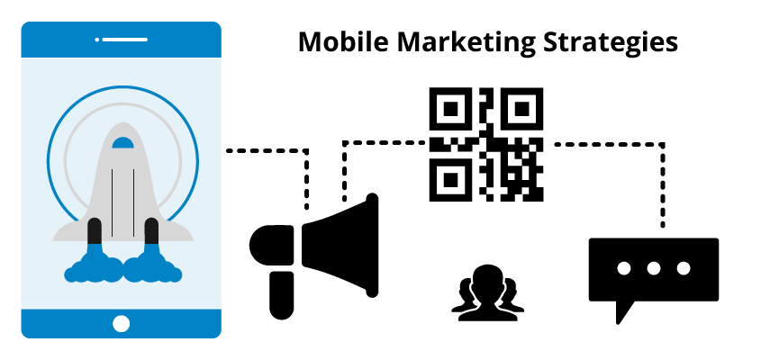 Mobile Marketing Strategies to Boost Engagement