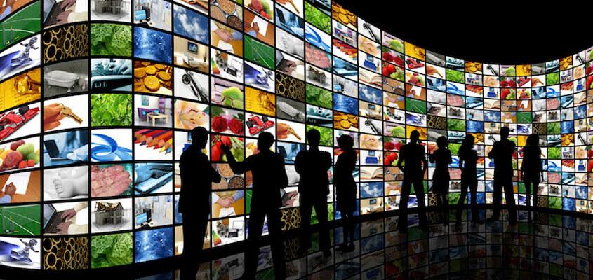 Understanding Digital Consumers