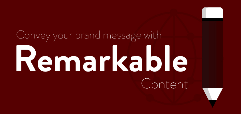 5-Ways-To-Create-Remarkable-Content-For-Your-Brand