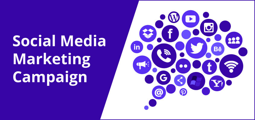 Social-Media-Marketing-Campaign