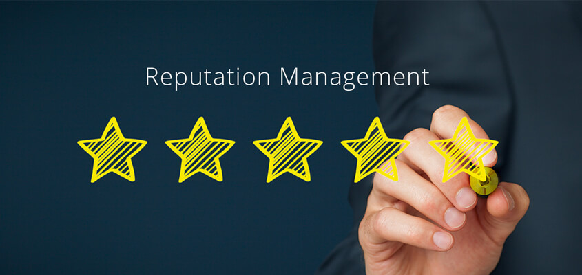 Online Reputation Management: How To Do It Right