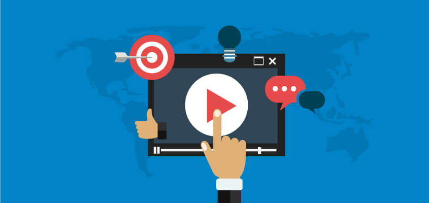 How To Choose The Perfect Video Marketing Strategy For Your Business