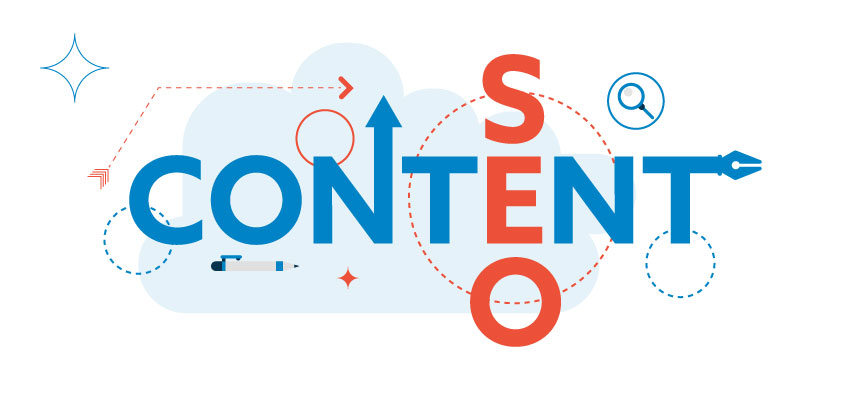 How Aligning Content and SEO Can Improve ROI