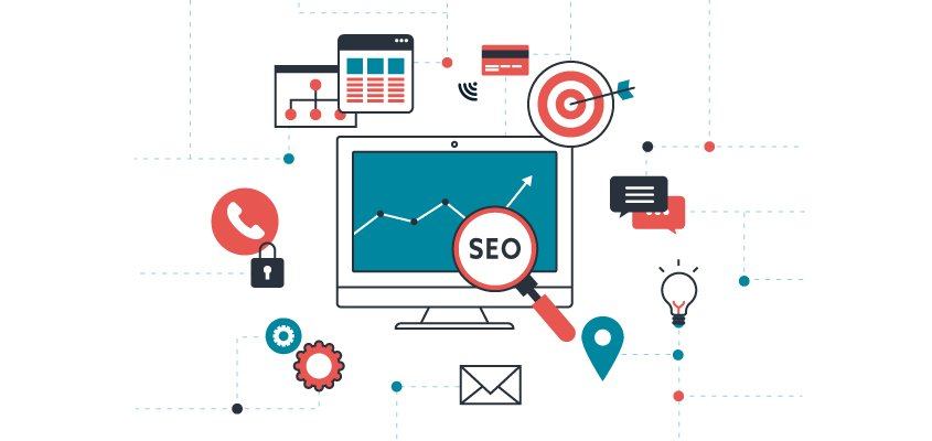 A Simple And Effective Guide To Local SEO
