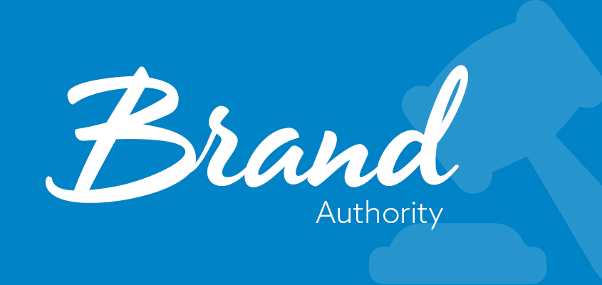 Simple Tips To Build Brand Authority In Your Industry
