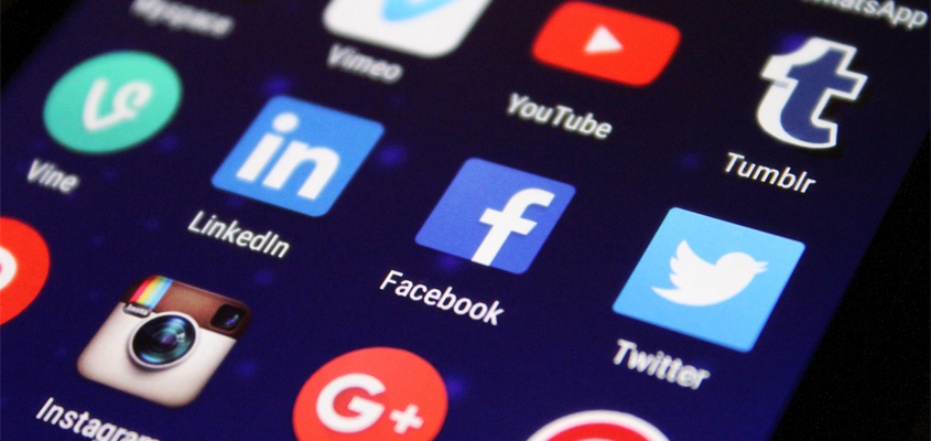 Reasons Why Social Media Is Important For Your Business