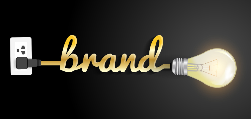 Importance of Branding For The Success of Your Business