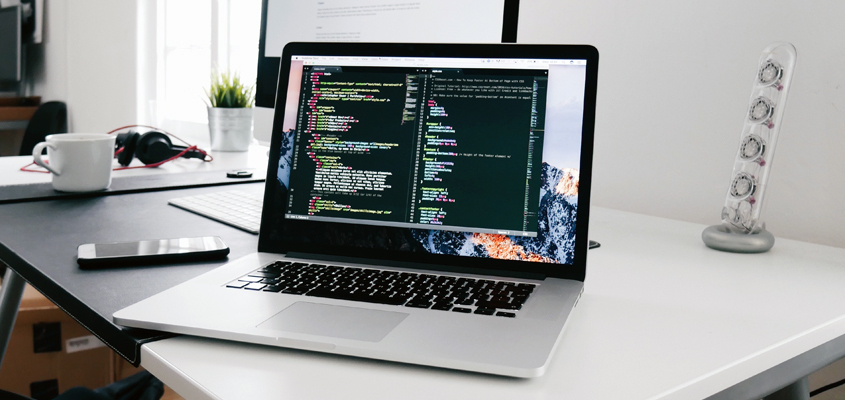 Things Every Business Should Know About Web Development