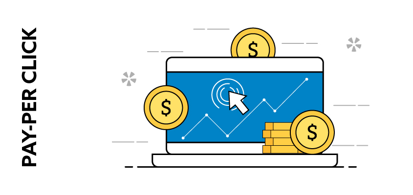 5 Tips For Effective PPC Advertising