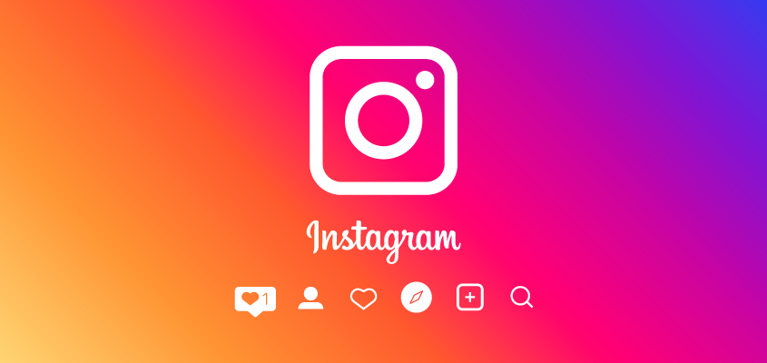Tips On How To Use Instagram For Small Businesses
