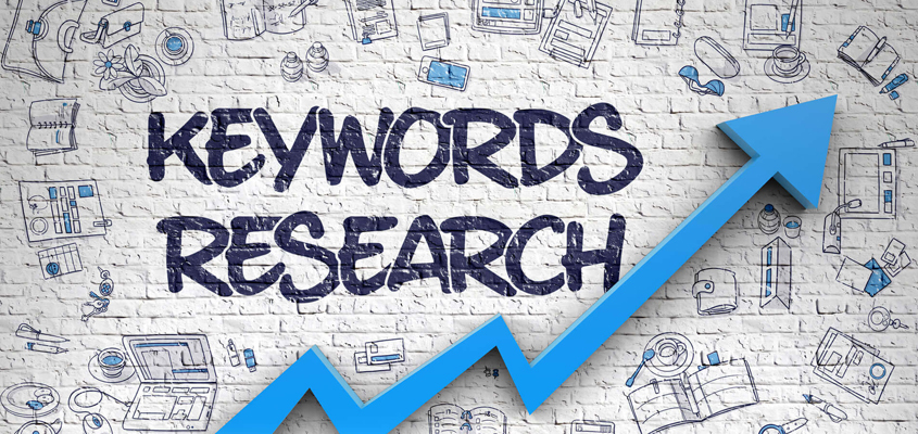 How To Do Keyword Research For SEO: A 101 Guide