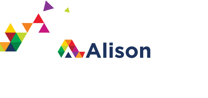 Alison-Diploma-in-E-Business