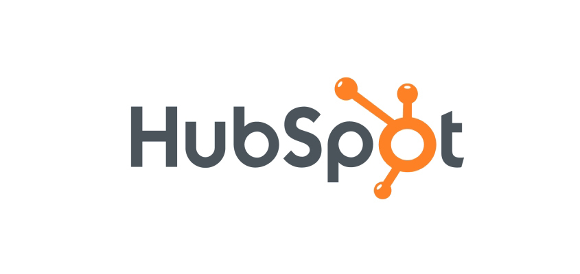 Hubspot-Marketing