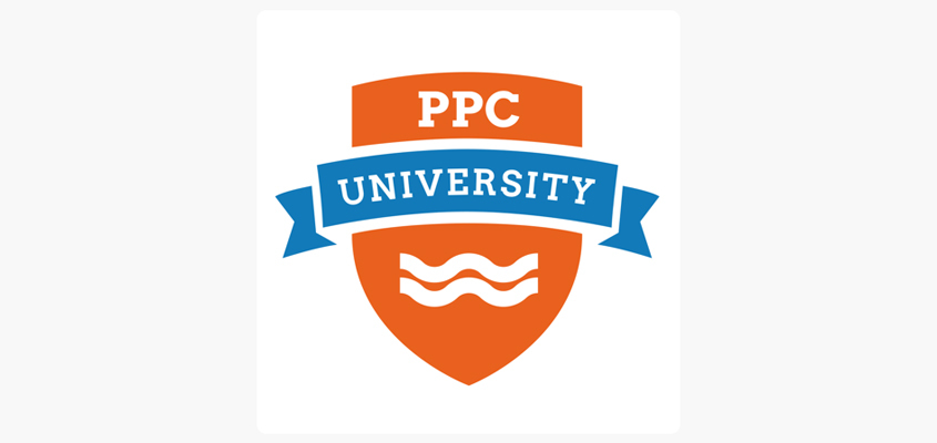 WordStreams-PPC-University