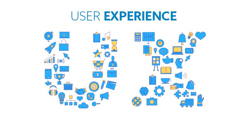 How User Experience Can Impact Your Digital Marketing Strategy