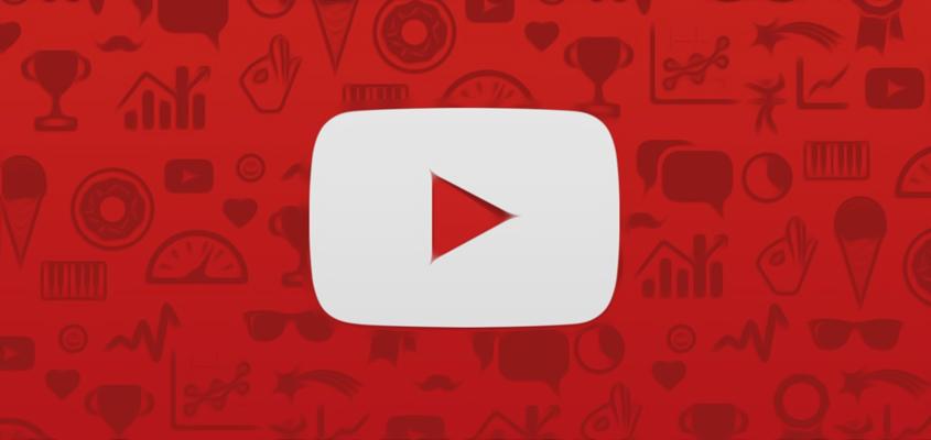 Short-Video-Ads