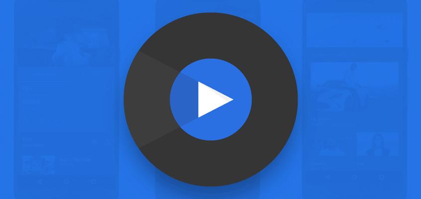 use-videos