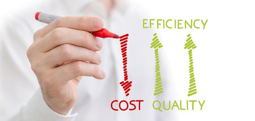 Cost-Effective-Marketing