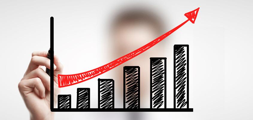 Increase-Sales