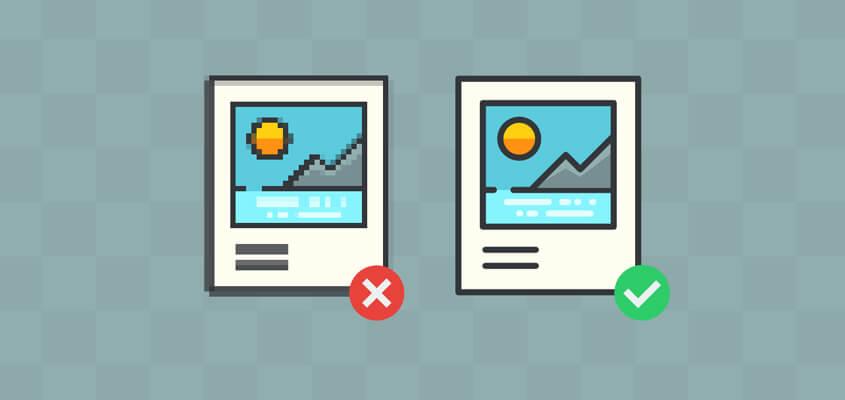 optimize-images