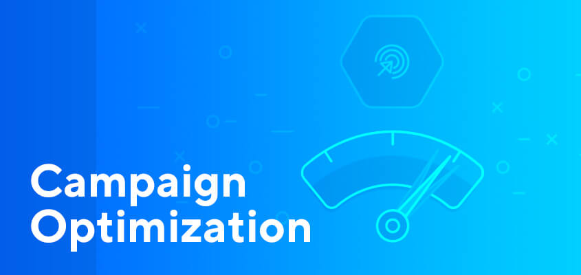 Campaign-Optimization