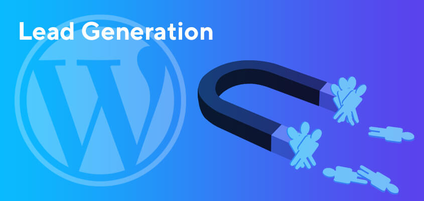 Lead-Generation-For-WordPress