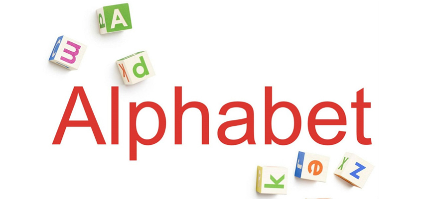 Alphabet Releases YouTube, Google Earnings in 2019, And What It Means for Internet Marketers