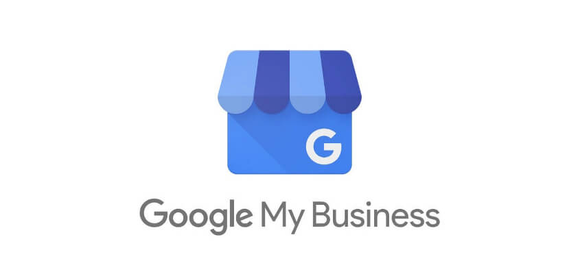 Claim-your-Google-My-Business-Listing