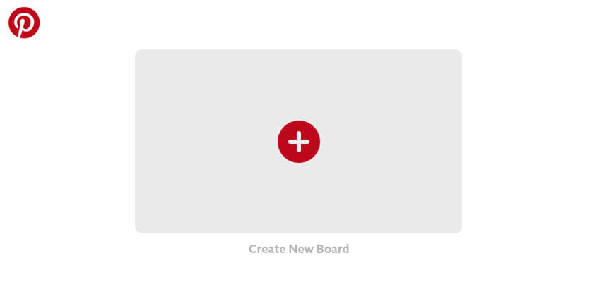 Create-new-board