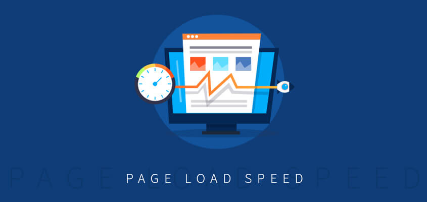 Improve-your-Website-Load-Time