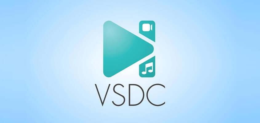VSDC-Pro-Video-Editor