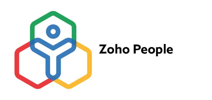 Zoho-People