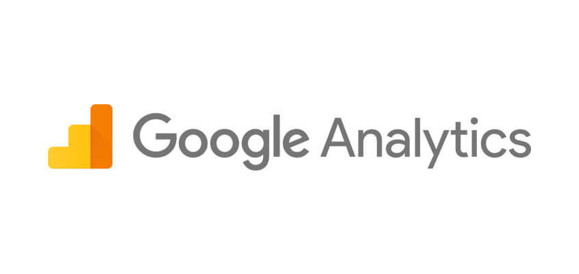 Google-Analytics-Efforts-Count