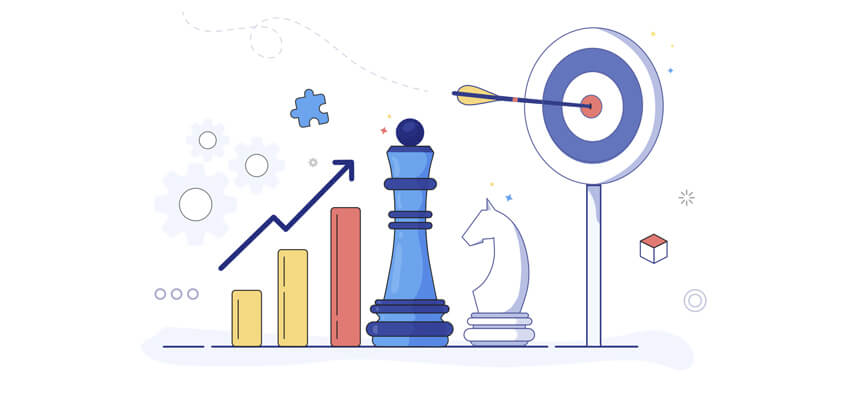 Strategic-Marketing-Approach
