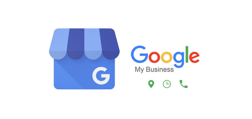 Verify-Your-Google-My-Business-Listing
