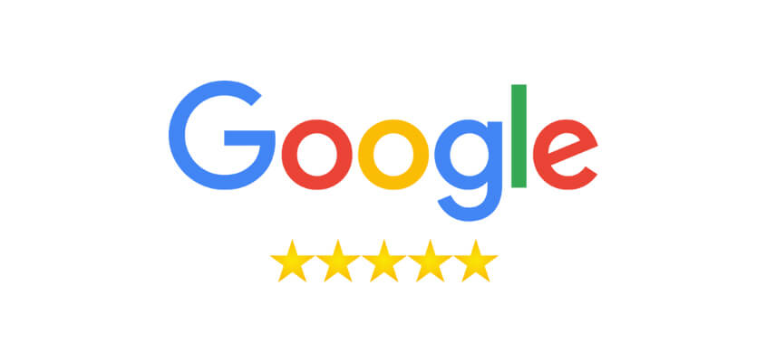 Google-Star-Rating