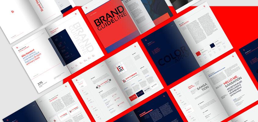 standardized-branding