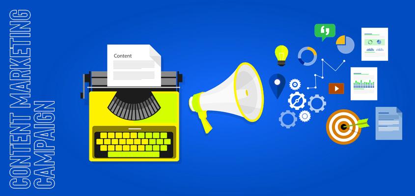 Content-marketing-campaign