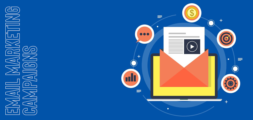 Email-marketing-campaigns
