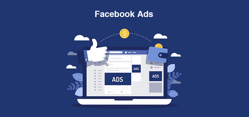 reach-first-Facebook-Ads-blog-5Aug