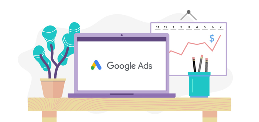 reach-first-Google-Ads-blog-5Aug