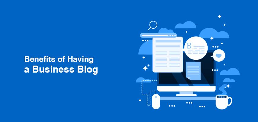 reach-first-benefits-business-blog-12Aug