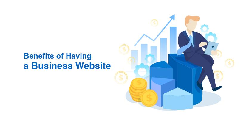 reach-first-benefits-business-website-blog-12Aug